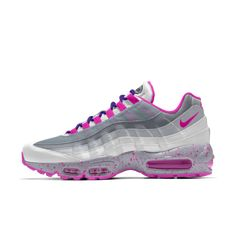 super popular 347b6 a8cb5 43 Best nike air max 95 images in 2019 | Nike Shoes, Tennis, Free runs