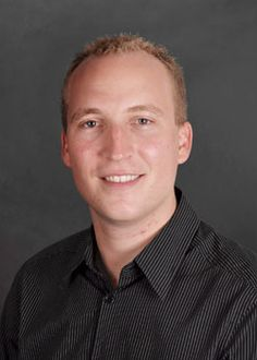 Dr. Colin Loewen | Surrey Dentist – Surrey Place Dental Group https://surreyplacedental.com/dr-colin-loewen/