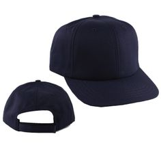 852306d7dc13a Unionwear s USA  amp  Union Made Prostyle Cotton Twill Ballcap with  Embroidered Eyelets and Velcro Strap