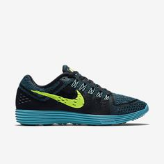 Nike LunarTempo Zapatillas de running - Hombre