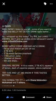 JJ Smith Cleanse Juice Source by Jj Smith Green Smoothie, 10 Day Green Smoothie, Green Smoothie Cleanse, Green Smoothie Recipes, Juice Smoothie, Juice Cleanse, Cleanse Detox, 10 Day Cleanse, 10 Day Detox