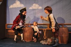 This summer, Thursdays at 11am at the Whalehead Club in Corolla, check out North Carolina Marionette Theatre performances! Learn more at http://www.visitcurrituck.com/outer-banks-events-north-carolina-marionette-theatre-performance--510