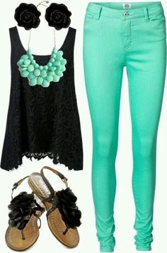 Spring outfit... #amazon #datenight #party #spring #summer #party #vacation