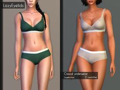 updates the sims 4 Sims 4 Cas, Sims Cc, Sims 4 Clothing, Female Clothing, The Sims 4 Download, Sims Mods, The Sims4, Sims 4 Custom Content, Girls Pants