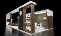 Grandeco - Athens Hotelshow 2015 on Behance Exhibition Stall, Exhibition Stand Design, Trade Show Booth Design, Display Design, Kiosk Design, Retail Design, Showroom Design, Interior Design, Athens Hotel