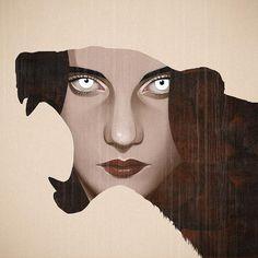 Andre De Freitas Illustrations (7)