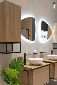 10+ Best Kalustevalaisimet Furniture lights images in 2020