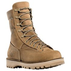 Danner boots Rats and Military on Pinterest
