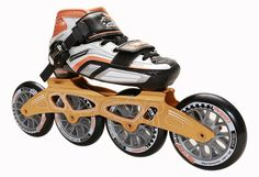 Puma sr 7 speed skating skates inline roller skates skating shoes adult racing shoe-inKick Scooters,Foot Scooters from Sports & Entertainment on Aliexpress.com $371.09