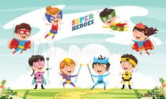 Vector Photo, Image Vector, Illustration, Displaying Collections, Drawing For Kids, Vector Free, Royalty Free Stock Photos, Children, Fictional Characters