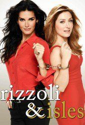 When a severed human foot washes up on shore, the squad is called in to identify the victim and track down the murderer as more body parts are found. After an unsuccessful job hunt, Angela finds she enjoys helping out Korsak at the Dirty Robber. Read more at http://www.iwatchonline.to//episode/1255-rizzoli-isles-s05e14#Jce2iSPQpDrtpWTX.99