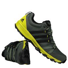 online store 7c0ea ae4c1 Tênis Adidas Trail Rocker Somente na FutFanatics você compra agora Tênis  Adidas Trail Rocker por apenas