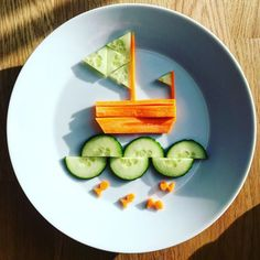 284 Let's take good care of our children and stay bored while staying at home 284 Animation Plates for You - Delicious Food Kids Food Kids, Stay At Home, Avocado Egg, Delicious Food, Kids Meals, Appetizers, Animation, Plates, Let It Be