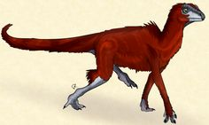 C Is For Carnotaurus Sastrei Was An 8m Long 26ft