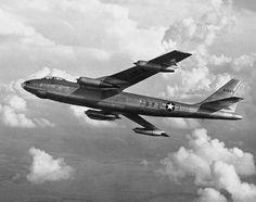 Long Island Airpower