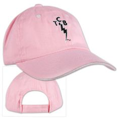 Elvis Pink TCB Adjustible Cap Graceland, My Passion, Elvis Presley, Baseball Hats, Cap, Gift Ideas, My Love, Girls, Pink