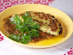 Podlesniki Steak, Potatoes, Food, Meal, Potato, Essen, Steaks, Hoods, Meals