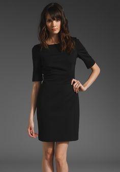 edison dress