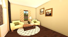 Farm Aesthetic Sitting Area Aesthetic Bedroom House Rooms Sitting Area