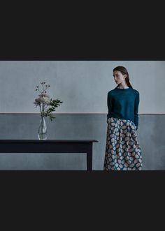 http://www.vogue.com/fashion-shows/pre-fall-2016/samuji/slideshow/collection