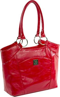 Kaboo Tech bags