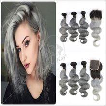 %http://www.jennisonbeautysupply.com/%     #http://www.jennisonbeautysupply.com/  #<script     %http://www.jennisonbeautysupply.com/%,          ombre brazilian virgin hair human hair blonde brazilian virgin hair grey/gray ha     %…