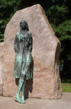 Oulu, Finland Baltic Sea, Helsinki, Lakes, Denmark, Statues, Norway, Sweden, Roots, Scandinavian
