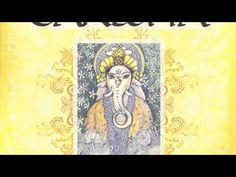 Mountain Meditation from Ganesha Meditations for Spiritual Success - YouTube