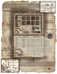 http://www.wizards.com/dnd/images/mapofweek/prison_72.jpg