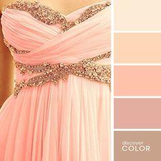 Discover color Fuente: vk.com/wall-41513540 Perfect Wedding, Dream Wedding, Wedding Day, Wedding Photos, Chic Wedding, Bling Wedding, Wedding Reception, Wedding Things, Wedding Bride