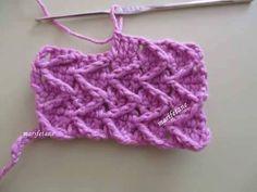 granny square poncho T rg Bayan Hrka Crochet Jacket Pattern, Crotchet Patterns, Crochet Stitches Patterns, Crochet Designs, Knitting Patterns, Simply Crochet, Love Crochet, Knit Crochet, Crochet Hats