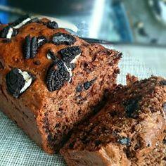 Maltesers Cheesecake, Cheesecake Mix, Chocolate Cheesecake, Hobnob Biscuits, Oreo Biscuits, Chocolate Treats, Melting Chocolate, Chocolate Oreo