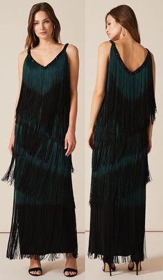Hatista - The 50 best Dresses currently available online. New Years Eve Party Dresses Downton Abbey Attire. What to wear for a Great Gatsby Party Find the perfect Flapper Dress. Flapper Girls, Flapper Party, 1920s Party, Gatsby Party, 1920s Theme, Gatsby Theme, 1920s Wedding, Party Wedding, Wedding Ideas