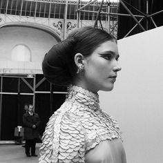 Focus beauté Chanel 11