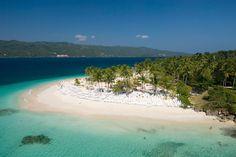 Cayo Levantado (República Dominicana): la Isla de Bacardi   Galería de fotos 13 de 20   Traveler