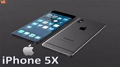 iphone XI - Beestripe Yahoo Image Search Results Latest Smartphones, New Mobile Phones, Technology Updates, Image Search, Iphone, Channel, Youtube, Youtubers, Youtube Movies