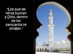 Sabios Proverbios Árabes | Espiritualidad - Todo-Mail