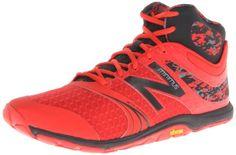 New Balance Men's MX20 Minimus Training Shoe,Red,7.5 2E US New Balance http://www.amazon.com/dp/B00DOEQ9JU/ref=cm_sw_r_pi_dp_.A4Mub05HSTK1