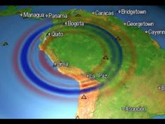 M7.6 Earthquakes, Earthspot Volcano | S0 News Nov.25.2015 - Suspicious0bservers | Stillness in the Storm