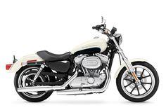 Pink Harley-Davidson Sportster   sportster wallpaper 1024x768 size harley davidson sportster wallpaper ...