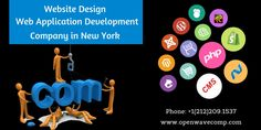 Effectively augment business functions and boost engagements with stunning Connect with to learn more! Web Application Development, Design Development, New York, Engagements, Connect, Investing, Web Design, Learning, Business
