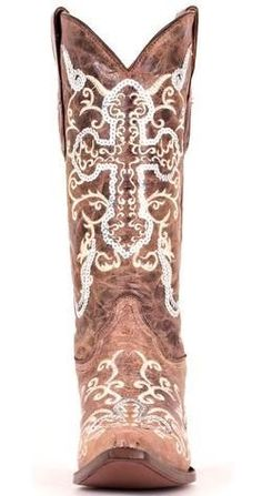 Fashionable cowboy girl boots for the modern women of today. Incredible cowgirls boot or cheap cowgirl boots. Check out website just press the grey link for extra details -- Fashionable cowboy girl boots Western Wear, Western Boots, Cowboy Western, Cowboy Girl, Cheap Cowgirl Boots, Country Boots, Cowboy Boots Women, Western Outfits, Liberty Boots