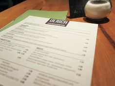 Frühstück im Ulrich - giveherglitter Eat, Breakfast, Stand Up, Treats, Food Dinners, Simple, Morning Coffee