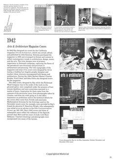 Eames Design: John Neuhart, Marilyn Neuhart