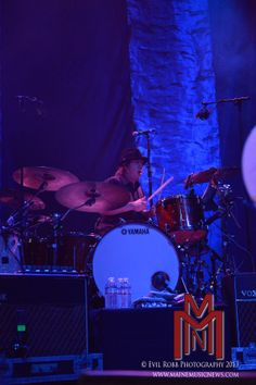 Jeremy Furstenfeld - Boston - December 11, 2013
