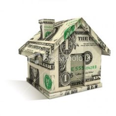 """Today, I will share with you """" How to start make money from home"""""""