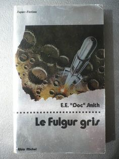 Figues au miel: Albin Michel Isaac Asimov, Cthulhu, Albin Michel, Fiction, Honey, Science Books, Figs, Fiction Writing, Science Fiction