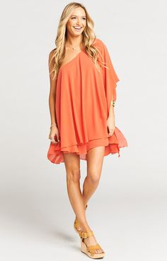 621a92e05d3f You will look drop dead gorgeous in this! Zsa Zsa Dress brings back that fun