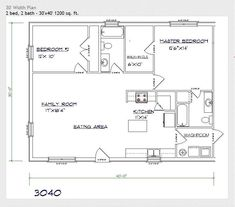 Pool house plans with living quarters custom prefab steel home floorplans garage layout plans hendeery plan 0117 the house garage plan 45512 2 carThe 5 Best Barndominium Plans With. Barn Homes Floor Plans, Barndominium Floor Plans, Pole Barn House Plans, Pole Barn Homes, Cottage House Plans, Craftsman House Plans, Bedroom House Plans, New House Plans, Small House Plans