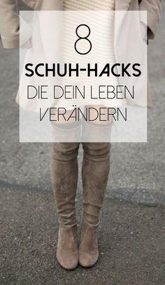 313 besten Schuhe Bilder auf Pinterest   Fashion shoes, Beautiful ... 2f934633b3